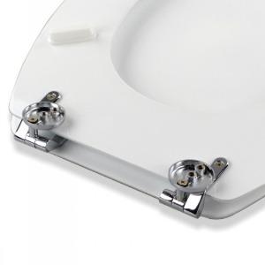Wc Dusche Nachrüsten absenkautomatik nachrüsten klempner für badezimmer